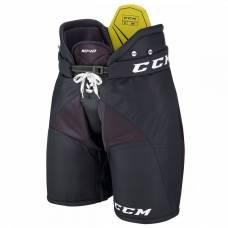 Шорты хоккейные CCM TACKS 9040 JR