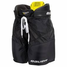 Шорты хоккейные BAUER SUPREME S27 SR