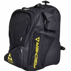 Рюкзак на колесах FISCHER SR