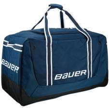 Баул хоккейный BAUER 650 L