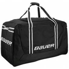 Баул хоккейный BAUER 650 M