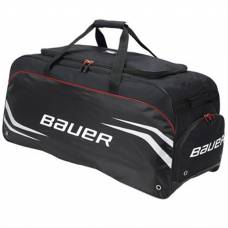 Баул хоккейный BAUER S14 PREMIUM L