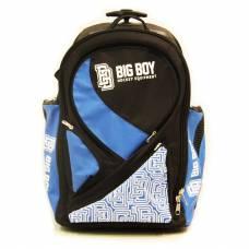 Рюкзак хоккейный на колесах BIG BOY Elite Line JR