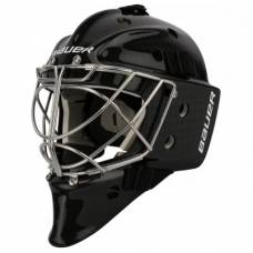 Шлем вратаря BAUER 960XPM S17 SR