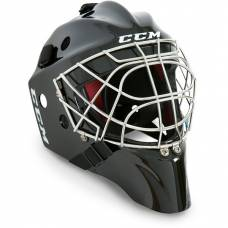 Шлем вратаря CCM PRO CCE