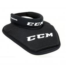 Защита шеи врат. CCM 508 Pro SR