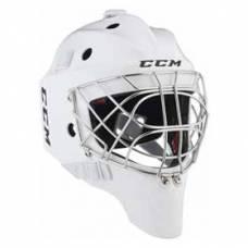 Шлем вратаря CCM 1.9 SR CCE