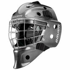 Шлем вратаря BAUER NME VTX S18 SR