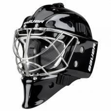 Шлем вратаря BAUER 950X SR