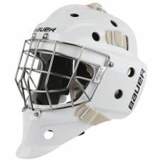 Шлем вратаря BAUER 940X JR