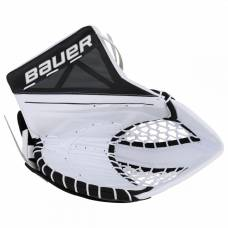 Ловушка BAUER SUPREME S150 JR
