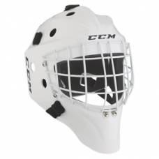 Шлем вратаря CCM 1.5 YTH