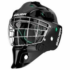 Шлем вратаря BAUER NME4 S17 SR