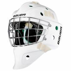 Шлем вратаря BAUER NME4 S17 YTH