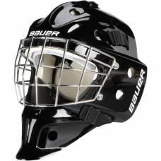 Шлем вратаря BAUER NME 3 SR цветной