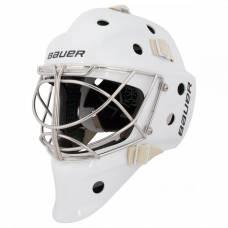 Шлем вратаря NME-IX SR