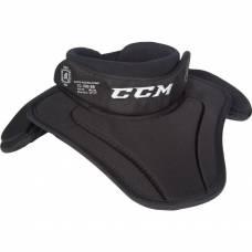 Защита шеи вратаря CCM 500 JR