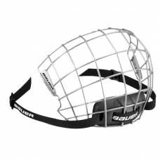 Маска к шлему BAUER 2100
