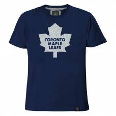Футболка NHL Toronto Maple Leafs SR