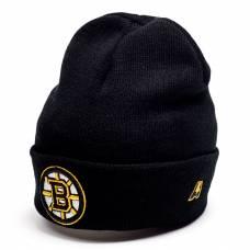 Шапка NHL Boston Bruins